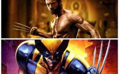 Logan : pourquoi Hugh Jackman ne portera jamais le costume jaune de Wolverine