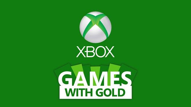 La Xbox One X pourra bientôt être précommandée — Phil Spencer l'affirme