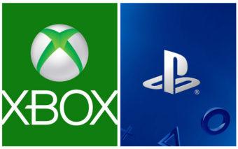 PS5 et nouvelle Xbox sortiraient dans les 3 ans, selon un analyste