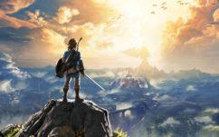 Zelda Breath of the Wild : Nintendo veut prendre en otage les fans à coup de DLC