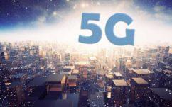 5G : tout ce qu'il faut savoir sur le réseau du futur