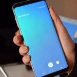 Galaxy S8 : Bixby, l'assistant personnel de Samsung serait lancé ce mardi 18 juillet