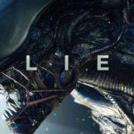 alien covenant ridley scott encore autres alien