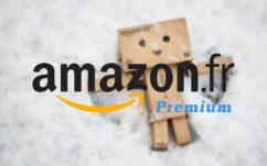 Amazon Premium : prix, avantages, comment résilier, tout ce qu'il faut savoir