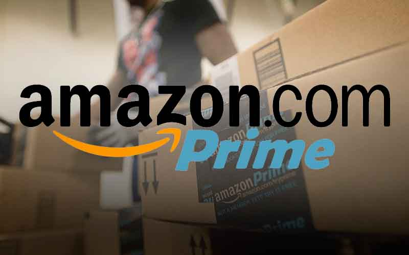 amazon video peime prix