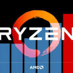 amd ryzen 1700x benchmark independant confirme intel saigner