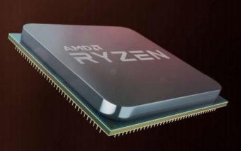 AMD Ryzen 5 benchmark : pourquoi les 1600X et 1500X peuvent faire très mal à Intel