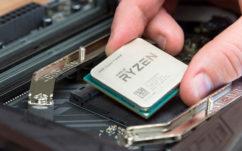 AMD Ryzen : un nouveau benchmark simule le 1400X avec un 1800X bridé et c'est prometteur !