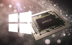 Les AMD Ryzen sous Windows 10 ne seraient pas à 100% de leur potentiel