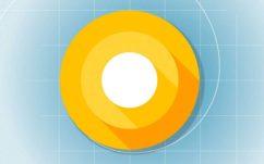 Android O officiel : 6 nouveautés phares de la prochaine version, en vidéo