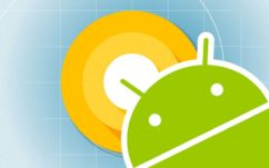 Android O officiel : comment l'installer sur votre smartphone avant tout le monde