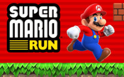 Android : Super Mario Run est enfin disponible sur le Play Store et en APK
