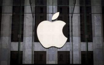 Apple veut vous aider à transformer l'iPhone et l'iPad en Mac portable