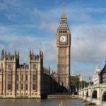 Attaque de Londres : un message effroyable sur 4Chan aurait tout annoncé la veille