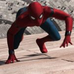 Spider-Man Homecoming, Game of Thrones, Destiny 2 : les bandes-annonces de la semaine