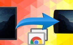 Comment contrôler un ordinateur à distance avec Google Chrome?