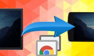 Comment contrôler un ordinateur à distance avec Google Chrome