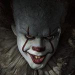 Le clown de ça