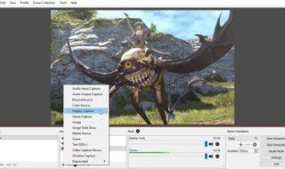 Logiciel de capture vidéo : les meilleures applications gratuites