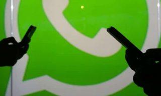 Comment savoir si un contact vous a bloqué sur WhatsApp