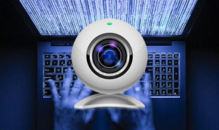 Comment désactiver sa webcam, à quoi ça sert et pourquoi c'est important