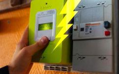 Compteurs électriques intelligents : la plupart feraient payer beaucoup trop cher