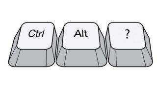 Windows: comment créer vos propres raccourcis clavier?