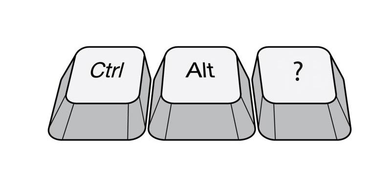 Créer vos propres raccourcis clavier Windows