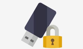 Comment crypter une clé USB ou un disque dur pour protéger vos données ?
