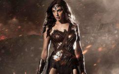 DC Comics : calendrier des 10 films en préparation jusqu'en 2020
