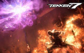 Death Note, Baywatch, Tekken 7 : les bandes-annonces de la semaine