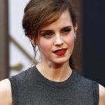 Emma Watson pose seins nus dans Vanity Fair, le web se déchaîne