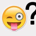 Les emojis ne s'affichent pas comme vous le pensez chez vos amis, voici pourquoi