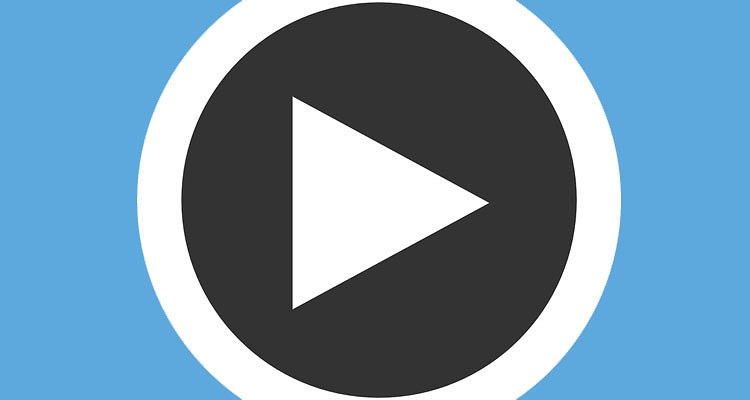 empêcher lecture automatique vidéo