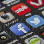 Comment lier vos comptes Facebook et Instagram