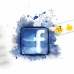 facebook teste bouton aime pas dislike plateforme