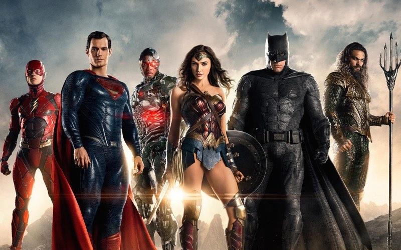 Découvrez les 50 films à voir absolument en 2017 !