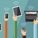 forfaits data 4g illimitee wifi disparaitre