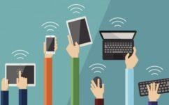 Forfaits data 4G illimitée, 5G : pourquoi le WiFi pourrait bientôt disparaître