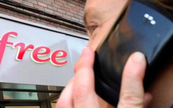 Free Mobile forfait 4G illimité : bientôt la fin des box internet ?