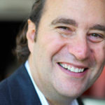 free mobile xavier niel buzz decredibilise
