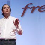Free Mobile lance le premier forfait avec 4G illimitée en France !