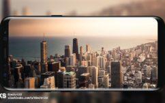 Galaxy S8 : Samsung prévoirait 400 000 précommandes, plus que le Galaxy Note 7 !