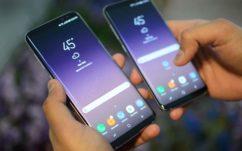 Galaxy S8 : le capteur photo se salit très vite, la solution du S8 est surprenante