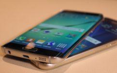 Galaxy S8 : le plein de nouvelles photos à une semaine de sa présentation officielle !