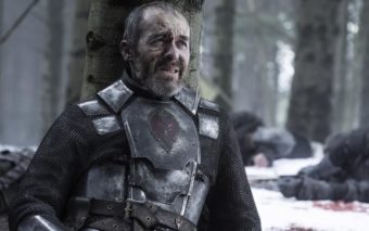 Game of Thrones : comment meurt Stannis Baratheon, le scénario de la scène coupée