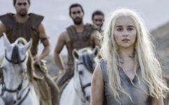 Game of Thrones saison 8 : 6 épisodes seulement, la fin approche à grand pas