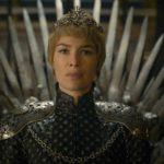 Nouvelle bande-annonce pour Game of Thrones saison 7