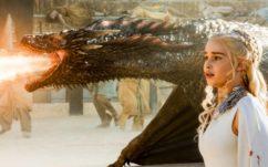 Game of Thrones saison 7 : la date de diffusion dévoilée avec un Facebook Live raté, en vidéo