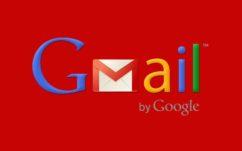 Gmail : Google double la taille maximale des pièces jointes mais il y a un piège